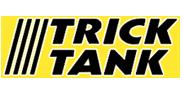 Trick Tank Logo